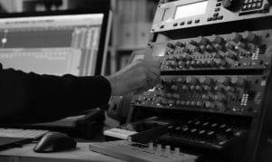 studio2-bw