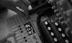 studio3-bw
