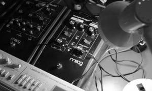 studio4-bw