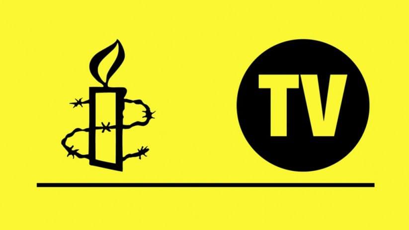 amnesty-tv