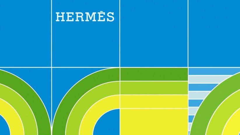 hermes-2