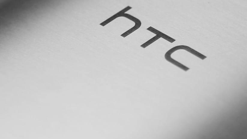 htc-m1-5