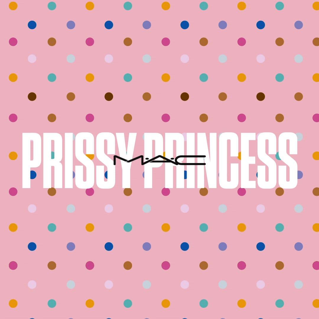 PP-frame